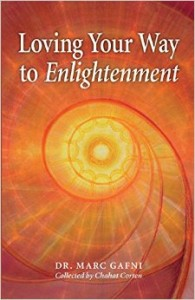 loving-your-way-to-enlightenment-cover