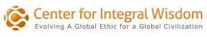 Center for Integral Wisdom