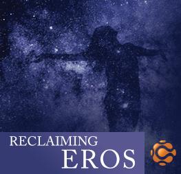 Reclaiming-Eros-Course-Image