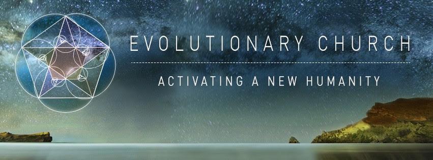 Marc Gafni, Dr. Marc Gafni, Gafni, Barbara Marx Hubbard, Lisa Engles, Evolutionary Church, Church of Evolutionary Love